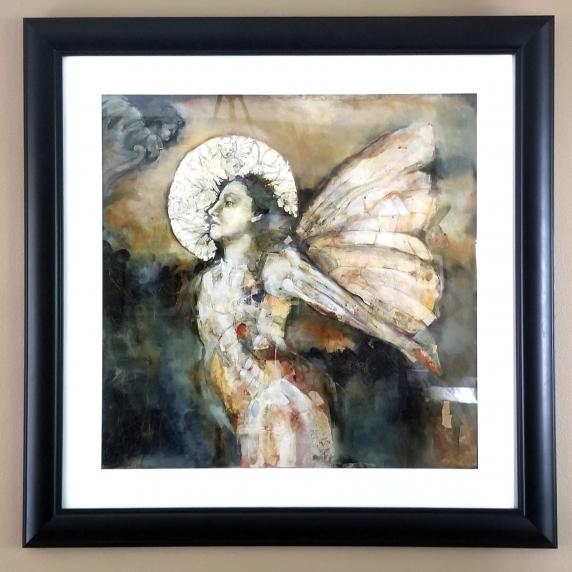 angel_large_on_wall.jpg