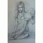 girl_drawing.jpg